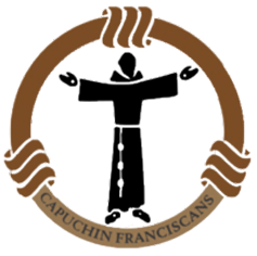 Order_of_Friars_Minor_Capuchin_logo