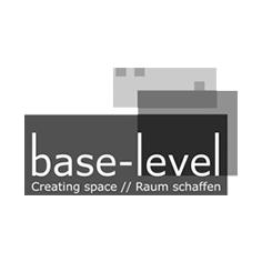 base-level