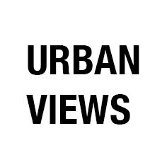 urbanviews